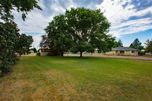 Photo of 8109 W King Street, Boise, ID 83704 (MLS # 98709870)
