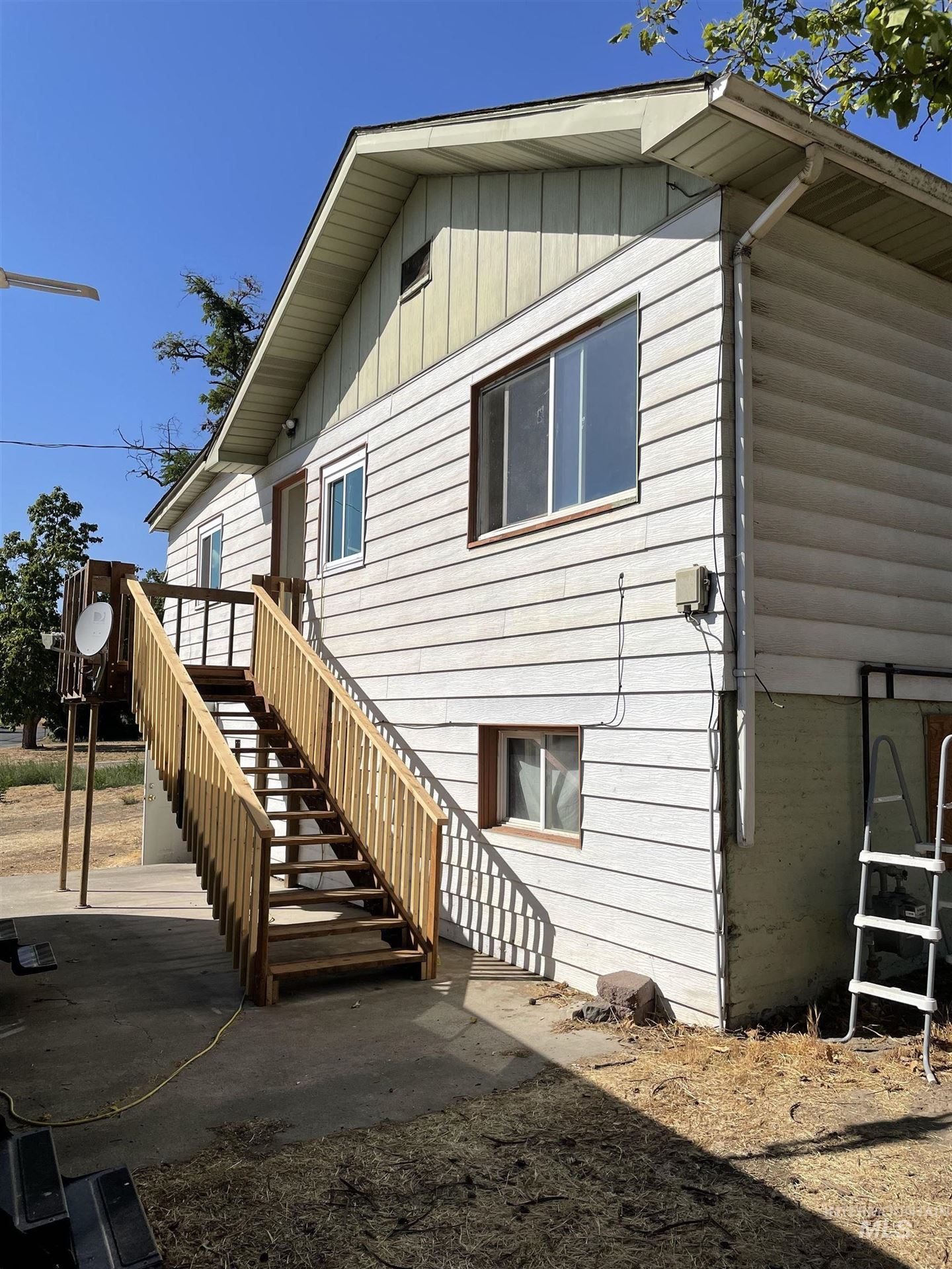 Photo of 1130 20th Ave., Clarkston, WA 99403 (MLS # 98818872)