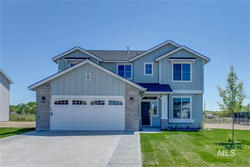 Photo of 4365 W Spring House Dr, Eagle, ID 83616 (MLS # 98752874)