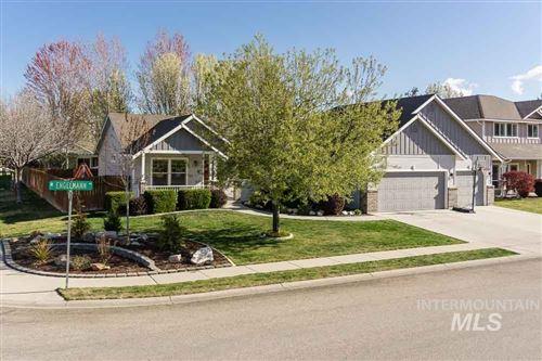 Photo of 13600 Engelmann Dr., Boise, ID 83713 (MLS # 98799874)