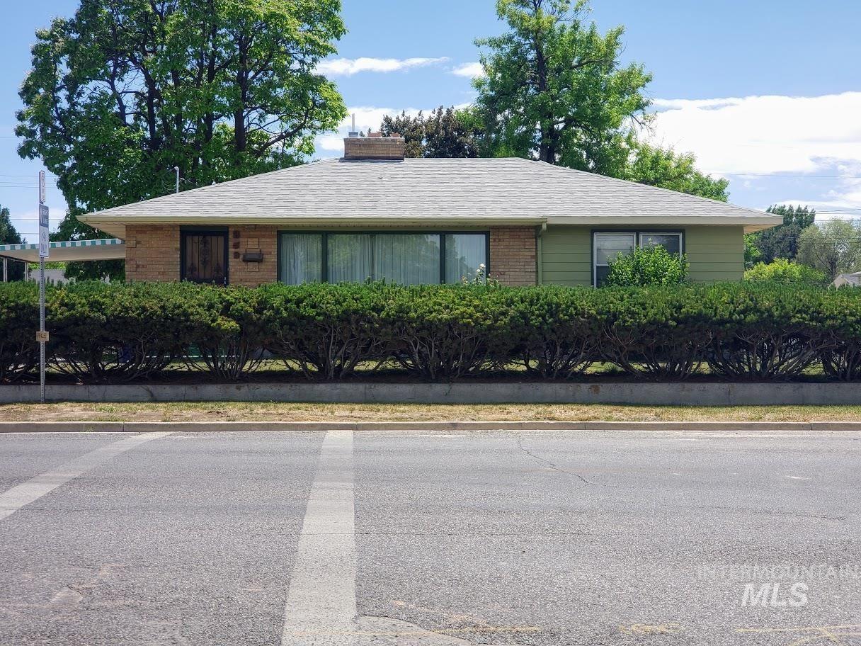 Photo of 359 Filer W, Twin Falls, ID 83301-4621 (MLS # 98806874)