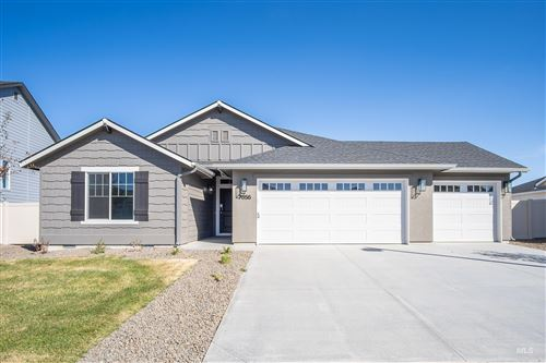 Photo of 7856 E Rogue Dr., Nampa, ID 83687 (MLS # 98807878)