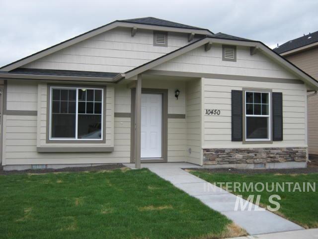 10450 W Bear Lake Drive, Boise, ID 83709 - MLS#: 98820878
