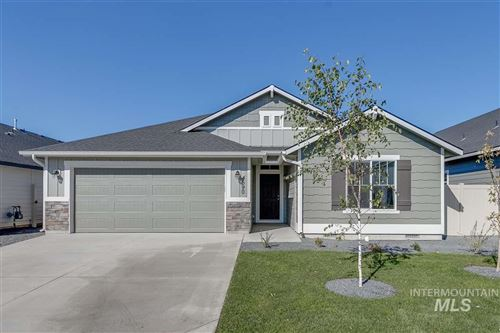 Photo of 1305 Fishertown Ave., Caldwell, ID 83605 (MLS # 98762880)