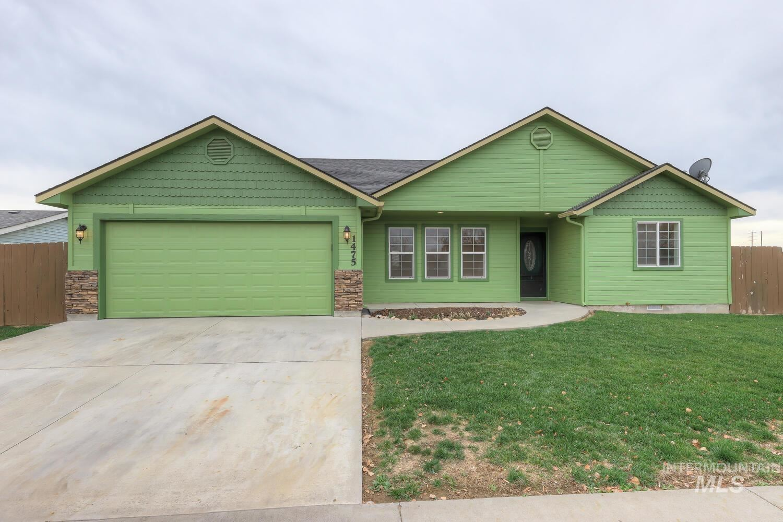 1475 Windmere, Mountain Home, ID 83647 - MLS#: 98821880