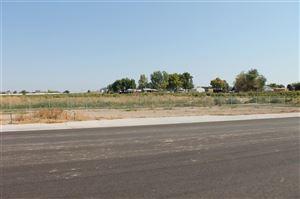 Photo of 1040 Kimberly Meadows Rd, Kimberly, ID 83341 (MLS # 98705881)