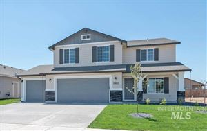 Photo of 11434 W Greyling Cr., Boise, ID 83709 (MLS # 98719882)