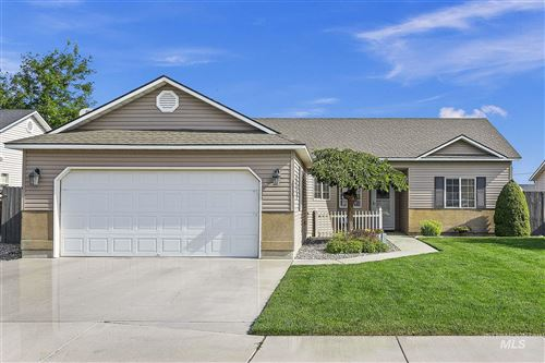 Photo of 2935 Deaun Ave., Twin Falls, ID 83301 (MLS # 98775882)
