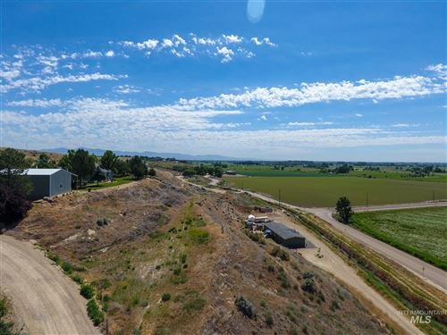 Photo of 0 Dusty Way, Middleton, ID 83664 (MLS # 98769883)