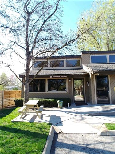 Photo of 410 S Orchard Street, Boise, ID 83705 (MLS # 98766885)