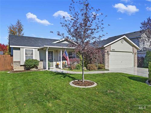 Photo of 14284 W Talon Creek Dr, Boise, ID 83713 (MLS # 98784885)
