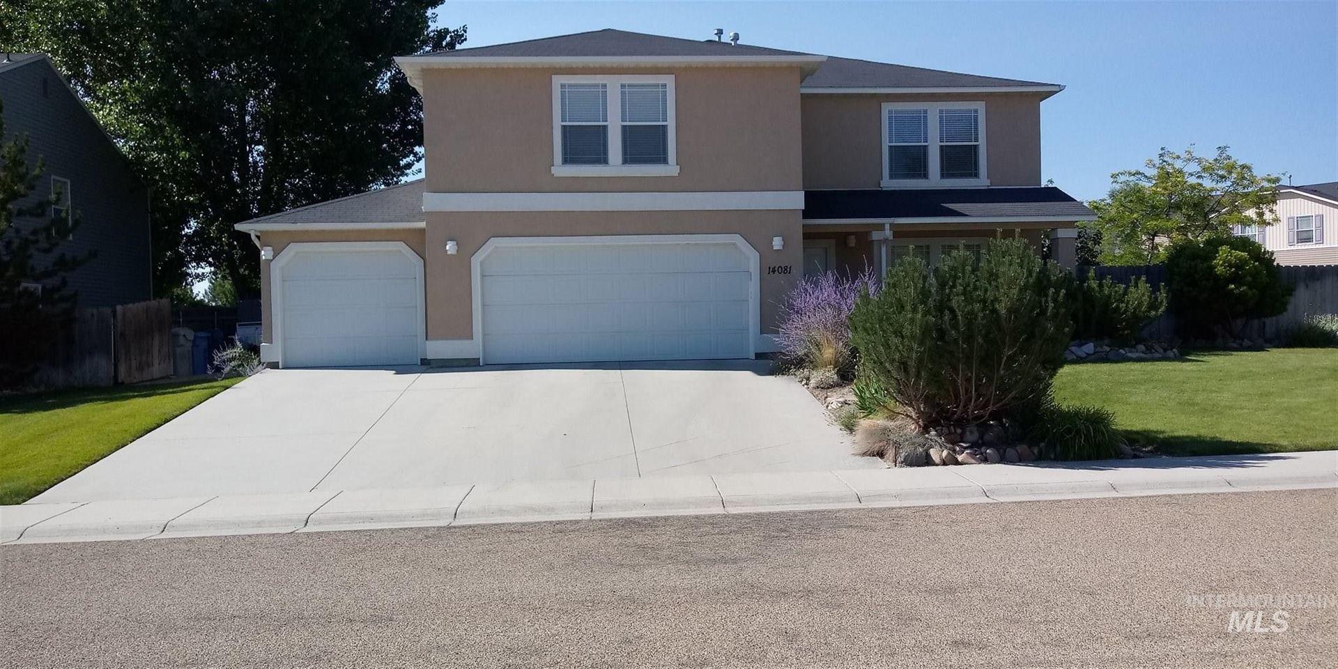 14081 Monterey St, Caldwell, ID 83607 - MLS#: 98775886