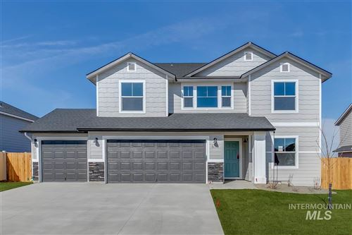 Photo of 17654 N Newdale Ave., Nampa, ID 83687 (MLS # 98762889)