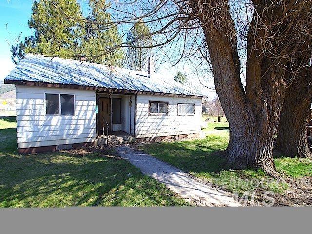 2249 Sawmill Road, Council, ID 83612 - MLS#: 98776889