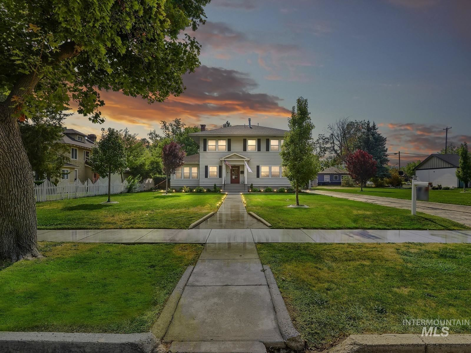 116 18th Ave S, Nampa, ID 83651 - MLS#: 98815890