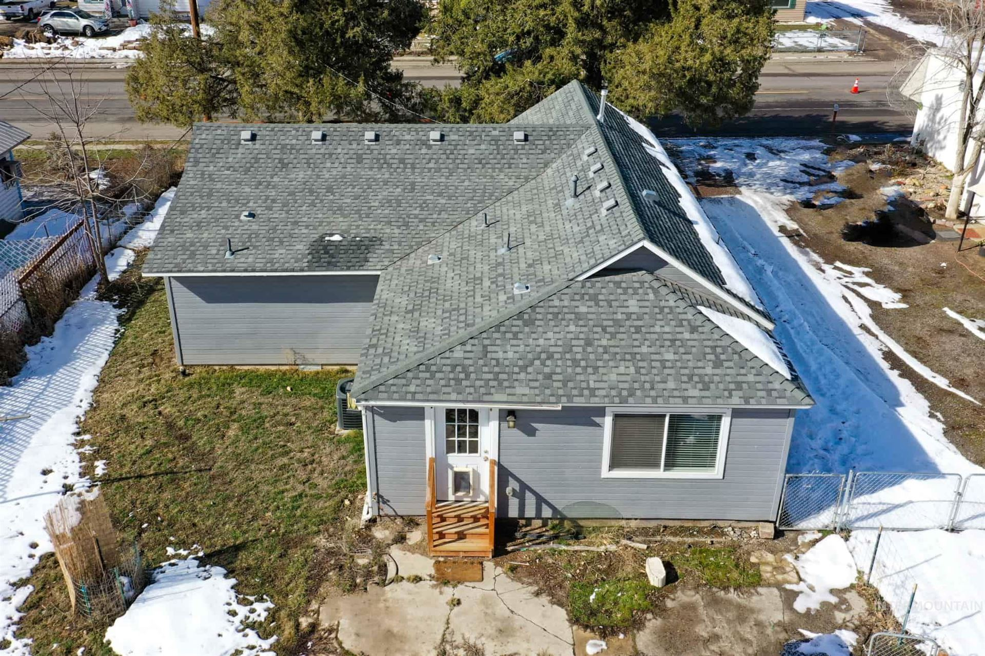 Photo of 1312 N 6TH, Payette, ID 83661 (MLS # 98794891)