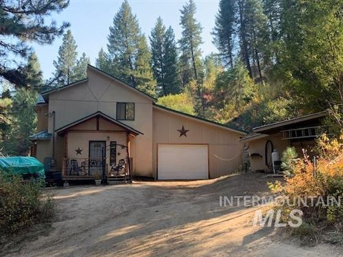 Photo of 39 Timberline Dr., Boise, ID 83716 (MLS # 98818892)
