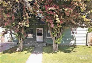 Photo of 1316 S Holly, Nampa, ID 83686 (MLS # 98730893)