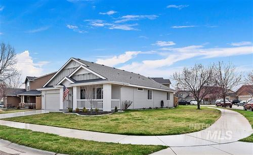 Photo of 11297 W Springgold Dr., Boise, ID 83709 (MLS # 98761894)