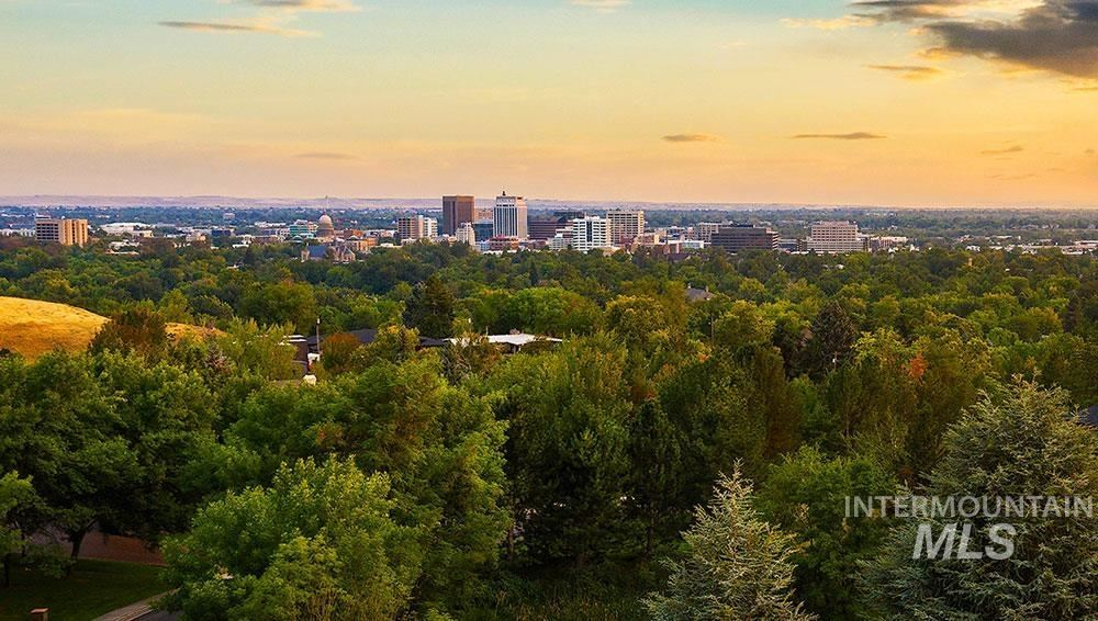 2338 N Broadview Pl, Boise, ID 83702 - MLS#: 98821894