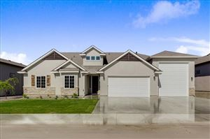 Photo of 2263 N Starhaven Ave., Star, ID 83669 (MLS # 98721895)