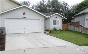Photo of 404 Andrew Ct, Caldwell, ID 83605 (MLS # 98743895)