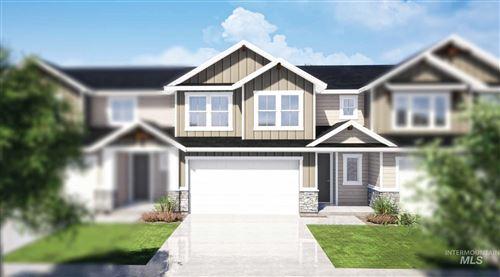 Photo of 6369 S Gloriosa Ave., Boise, ID 83709 (MLS # 98822895)