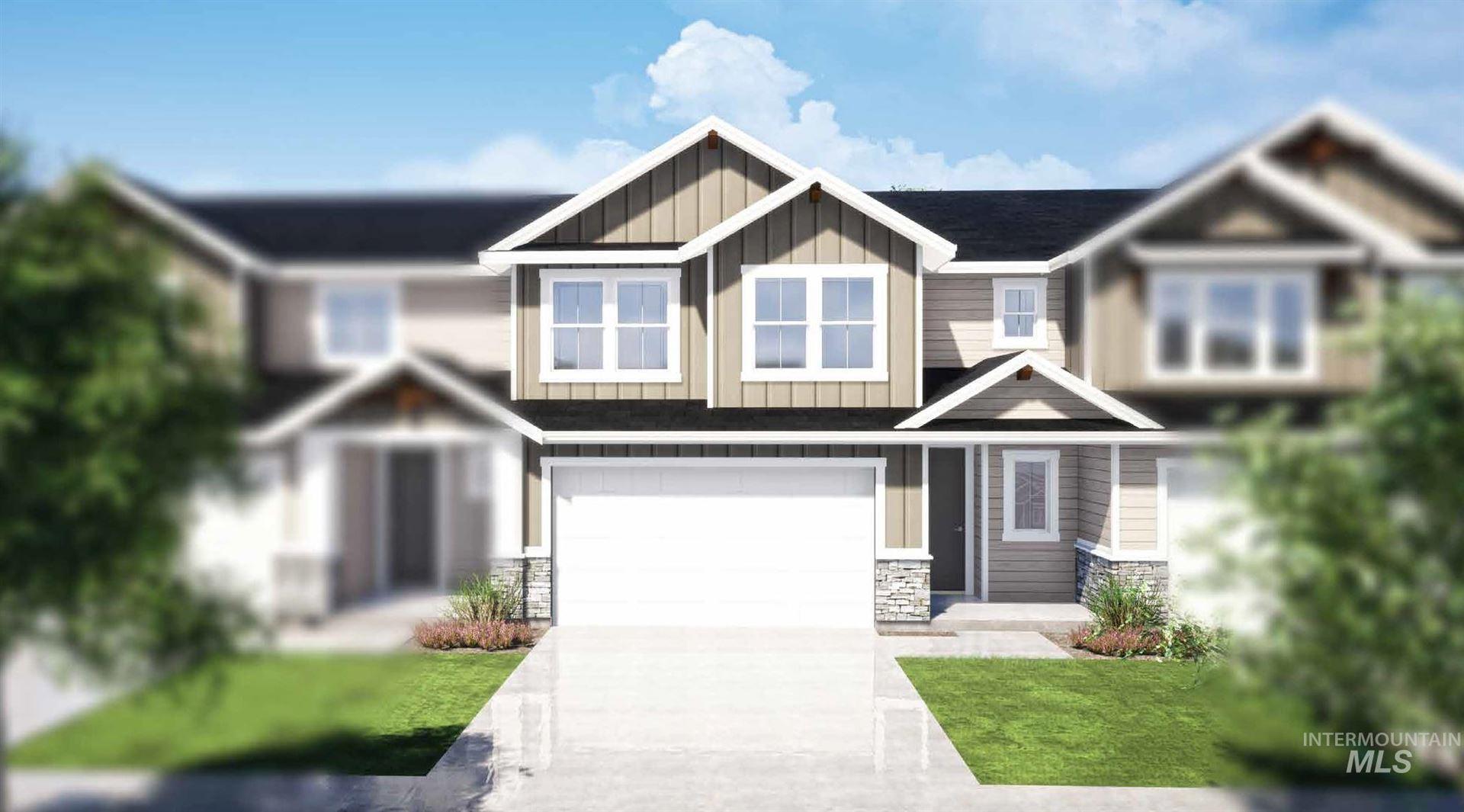 6369 S Gloriosa Ave., Boise, ID 83709 - MLS#: 98822895