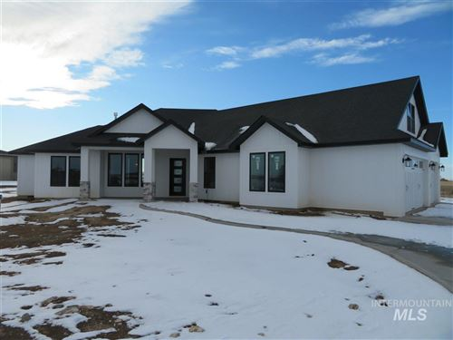 Photo of 2157 Eagle Crest Court, Filer, ID 83328 (MLS # 98744896)