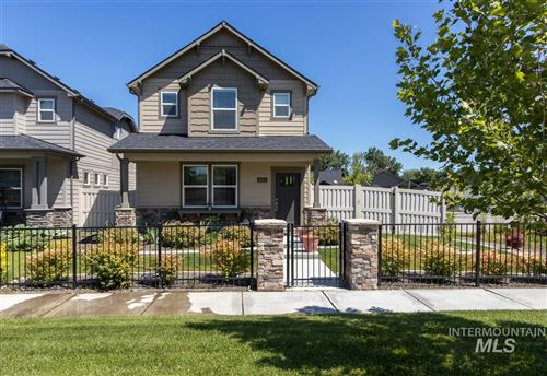 Photo of 11612 W Overland Rd., Boise, ID 83709 (MLS # 98772900)