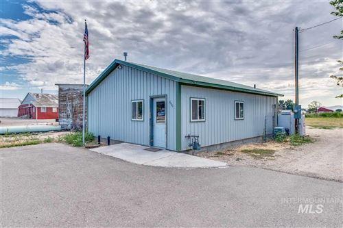 Photo of 600 S Idaho Ave, Fruitland, ID 83619 (MLS # 98761901)