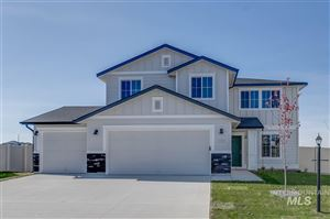 Photo of 13101 S Moose River Ave., Nampa, ID 83686 (MLS # 98738902)