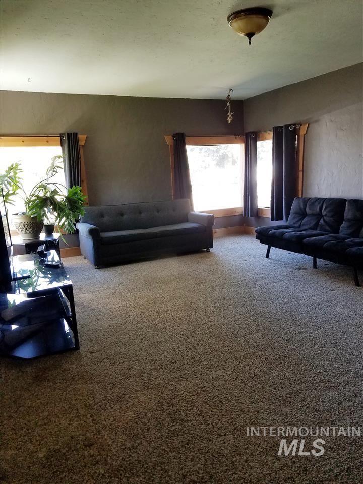 Photo of 417 W B Street, Shoshone, ID 83351 (MLS # 98765902)