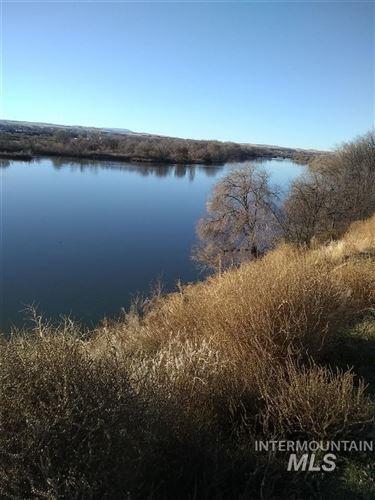 Photo of 8295 Washoe Road, Fruitland, ID 83619 (MLS # 98676903)