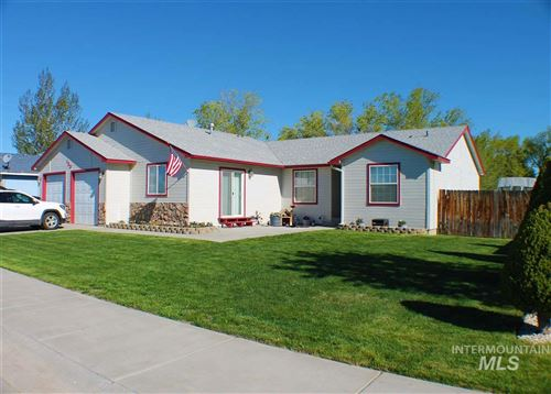 Photo of 130 NE Narrows St., Mountain Home, ID 83647 (MLS # 98729903)