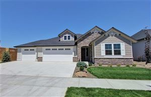 Photo of 9922 W Andromeda Dr., Star, ID 83669 (MLS # 98736903)