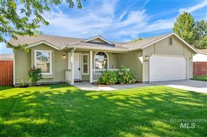Photo of 3001 Sunflower Dr., Nampa, ID 83686 (MLS # 98741904)