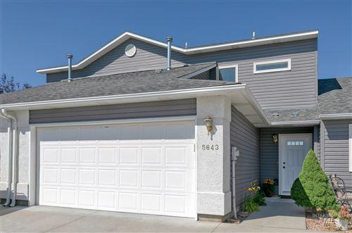 Photo of 5643 S Caper Lane, Boise, ID 83716-6930 (MLS # 98775905)