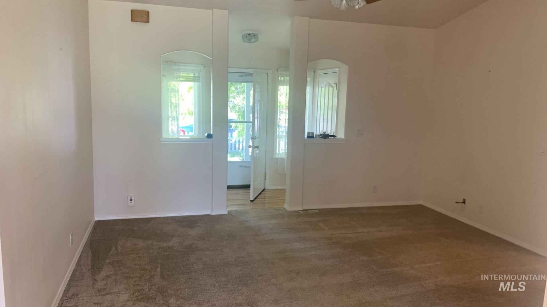 Photo of 1400 Lara Place, Mountain Home, ID 83647 (MLS # 98806907)