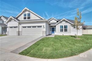 Photo of 864 N Chastain Ln, Eagle, ID 83616 (MLS # 98732909)