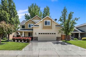 Photo of 2710 Wintercrest St., Caldwell, ID 83607 (MLS # 98736909)