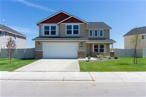 Photo of 3500 S Cape Coral Ave., Nampa, ID 83686 (MLS # 98720910)