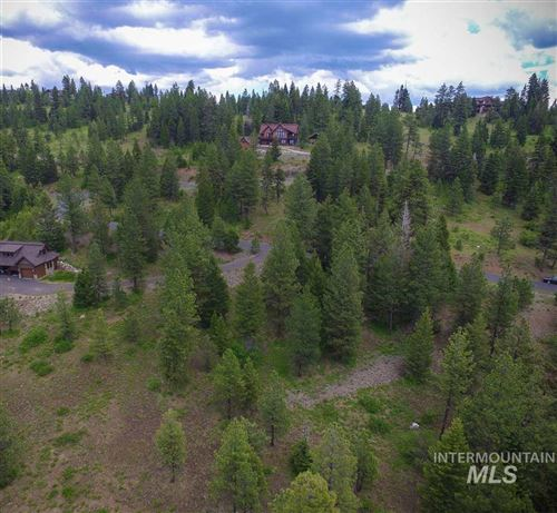 Photo of 000 Whitefield Lane, McCall, ID 83638 (MLS # 98760910)