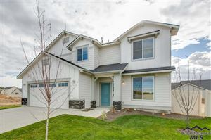 Photo of 1788 W Henrys Fork Dr., Meridian, ID 83642 (MLS # 98722911)