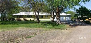 Photo of 2160 Hwy 95, Council, ID 83612 (MLS # 98713912)