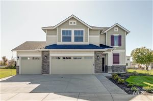 Photo of 882 N Chastain Ln, Eagle, ID 83616 (MLS # 98732912)