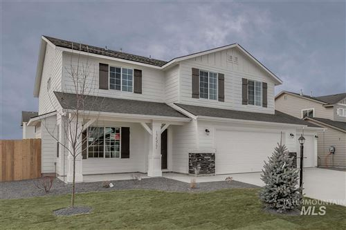 Photo of 17578 Mountain Springs Ave., Nampa, ID 83687 (MLS # 98741915)