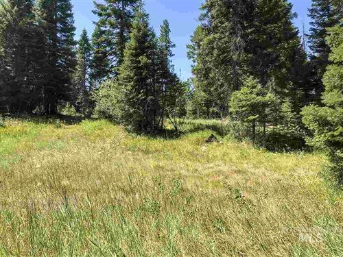 Photo of TBD Clements RD, McCall, ID 83638 (MLS # 98748915)