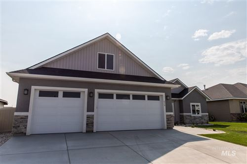Photo of 575 W Canyon Crest Dr., Twin Falls, ID 83301 (MLS # 98768915)