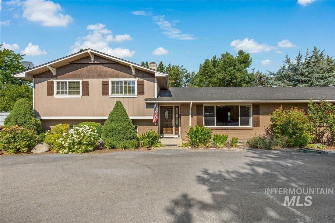11000 W Mcmillan Rd, Boise, ID 83713 - MLS#: 98816915